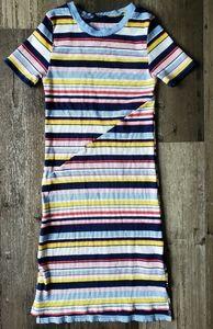 Tommy Hilfiger dress L